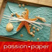 Passion Paper