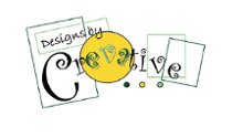 Crevative Creative Designs by Eva