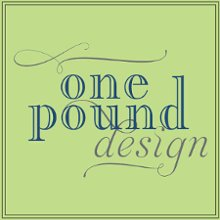 One Pound Design