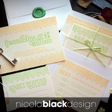 Nicola Black Design LLC