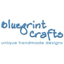 Blueprint Crafts