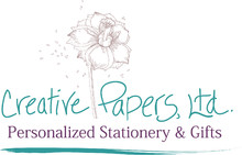 Creative Papers Ltd
