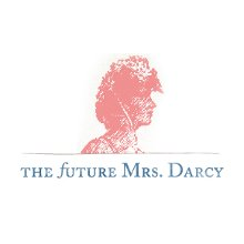 The Future Mrs Darcy