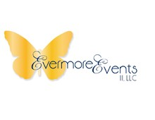 EverMoreEvents II LLC