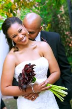 Affordable Splendor Wedding and Event Consultants