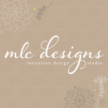 mlc designs llc