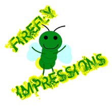 Firefly Impressions