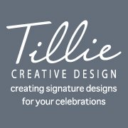Tillie Creative Design and Invite Maps By Tillie