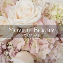 Moving Beauty Studio LLC