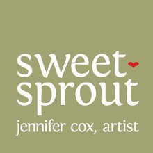Sweet Sprout