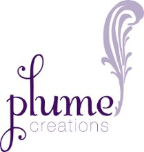Plume Creations
