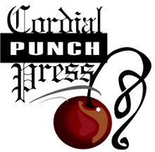 Cordial Punch Press