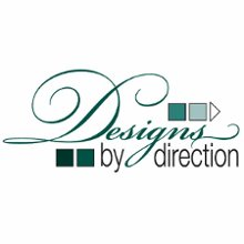 Designs By Direction