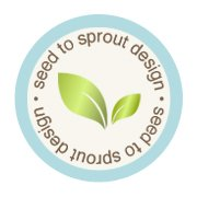 Seed To Sprout Design