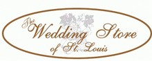 The Wedding Store of St Louis