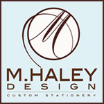 M Haley Design