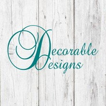 Decorable Designs