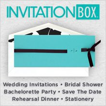 InvitationBox com