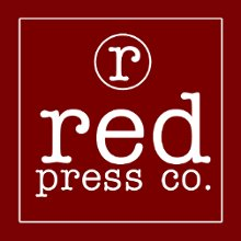 Red Press Co