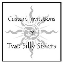 Two Silly Sisters Designs
