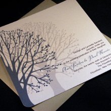 Everlasting Invites