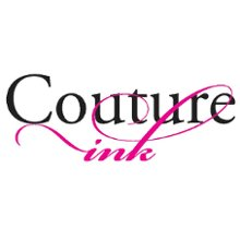 Couture ink