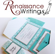 Renaissance Writings