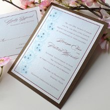 Pretty Stationery for Beautiful Souls