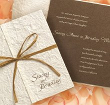 Simply Stated Invitations NYC