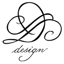 Christina DAsaro Design LLC