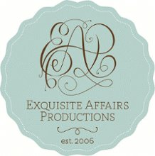 Exquisite Affairs Productions Inc