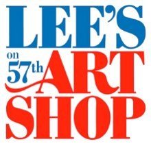 Lees Art Shop Custom Printing
