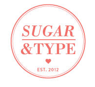 Sugar and Type