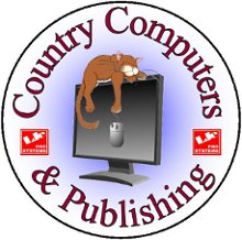 Country Computers and Publishing