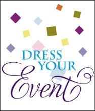 Dress Your Event