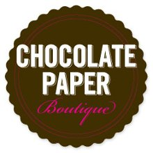 Chocolate Paper Boutique