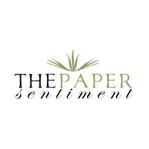 The Paper Sentiment