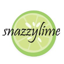 Snazzylime Invitations