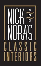 Nick and Noras Classic Interiors