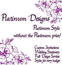 Platinum Designs