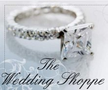 The Wedding Shoppe