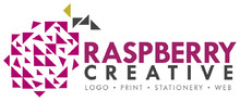 Raspberry Creative LLC