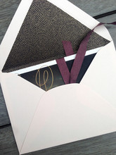 Shindig Bespoke Invitations and Event Products