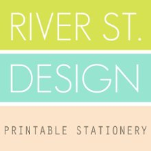 River St Design