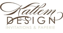 Katlem Design and Invitations