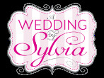 A Wedding by Sylvia LLC