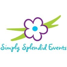 Simply Splendid Events