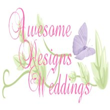 Awesome Designs and Weddings