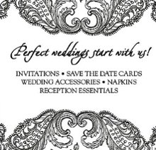 Invitation Discounters