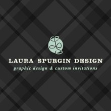 Laura Spurgin Design